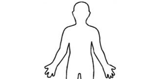 Internal Med Icon